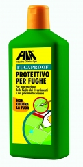 FUGAPROOF 500 ML