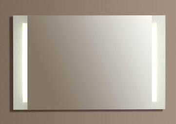 design espejos de bao con luz integrada nuestros productos web